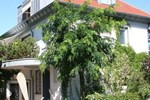 Ida's Gästehaus