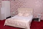 Отель Chiflika Family Hotel
