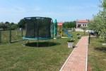 Villa Adamović