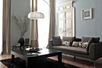 Апартаменты 42 Rue Victor Hugo