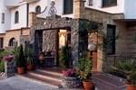 Отель Himera Polis Hotel