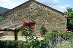 Villa Dolci Colline