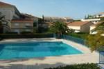 Вилла Mas Provençal
