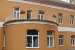 Гостевой дом BF Üdülöház