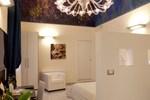Апартаменты Apollo Suites