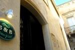Мини-отель B&B Matteo da Lecce