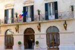 Отель Suite Hotel Santa Chiara