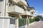 Versilia Apartment
