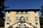 Отель Agriturismo Il Frantoio Di Colle Alberto