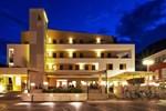 Отель Hotel Restaurant Kreuzwirt