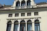 Апартаменты La Specola