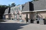 Апартаменты Bosch Duin Strand