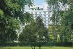 Отель Revita - Das Verwöhnhotel