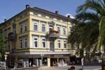 Hotel Garni im Haus Hemmerich