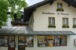 Апартаменты Holiday House Piesendorf 166
