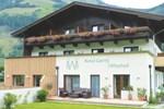 Мини-отель Hotel Garni Wieshof