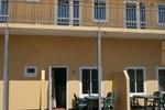 Апартаменты Hotel Litorina