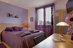 INTER-HOTEL Corintel