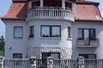 Гостевой дом Sasi Panzió 2