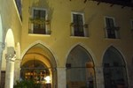 Мини-отель Grancia dei Celestini