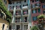 Мини-отель Casa Nataly