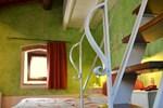 Апартаменты Il Borghetto Vacanze nei Mulini