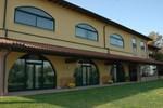 Отель Monte Vento