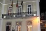 Хостел Serenata Hostel Coimbra
