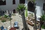 Гостевой дом Casa da Tauria