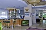 Отель Albatros Hotel