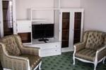 Гостиница Dnepropetrovsk Hotel