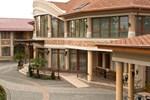 Гостиница Charda Hotel