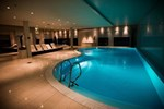 Отель Vestlia Resort