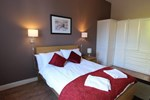 Brackenbury Serviced Apartments