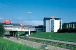 The Best Western Hotel Arlon