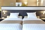 Отель Dai Hotel