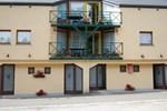 Апартаменты Domaine Les Merlettes
