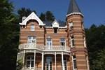 Вилла Villa Grand Maur