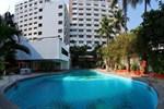 Отель Savera Hotel