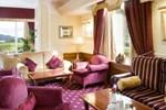 Отель Lodore Falls Hotel