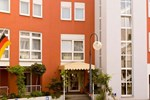 Апартаменты Apart' Hotel