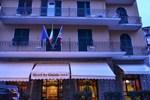 Отель Hotel Le Grazie