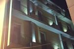 Отель Pretoria Hotel