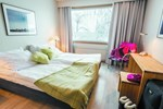 Отель Ski-Inn Hotel Pyhätunturi