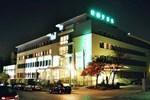 Отель Citylight Hotel