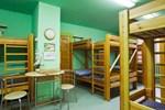 Хостел Hostel Podlasie