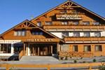 Отель Hotel Alpejski