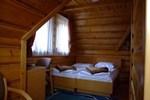 Dom Wypoczynkowy Jadzia