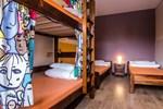 Top Hostel Pokoje Gościnne