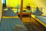 Отель Motel Park
